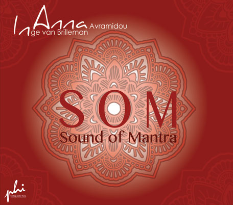 SOM - Sound of Mantra