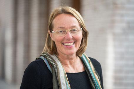 Martina Rudolph-Zeller