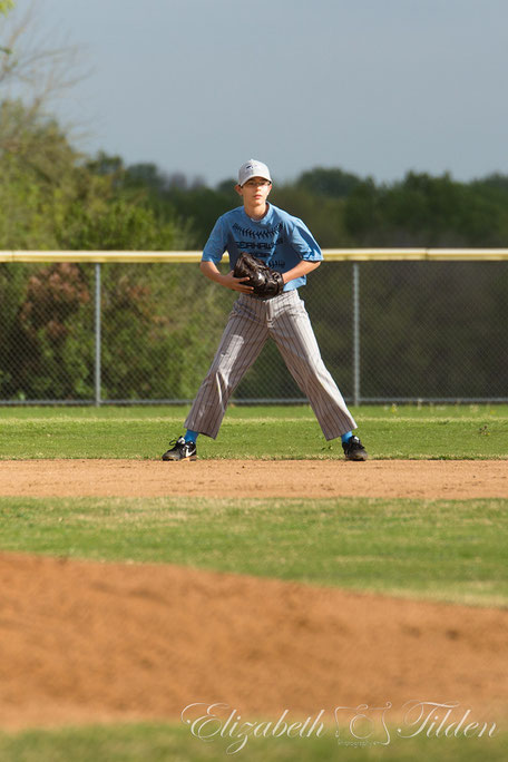 baseball, Frisco Family Photographer, sports, tournament, Plano, Allen, Collin County, photography