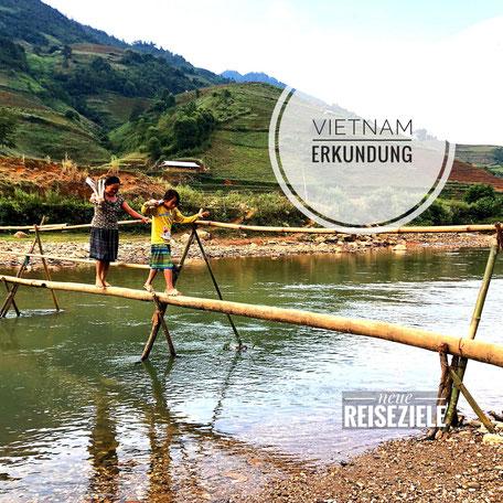 Erkundungstour-Vietnam-erfahren-erleben-selbstkostenpreis-tour-preiswert