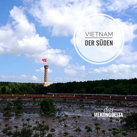 Suedvietnam-mehrtägige-Rundreise-Reiseplanung-ohne-Mehrkosten