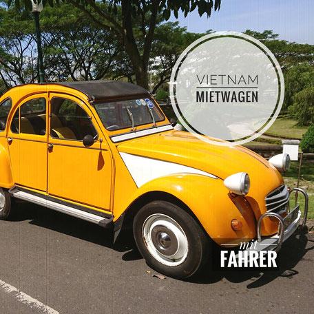 Mietwagen-Vietnam-Chauffeur-Fahrer-individuell-Fahrzeuge-individuelle-Angebote