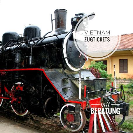 Vietnam-Zugtickets-sicher-bequem-preise-tipps-persönlich-Beratung-buchen