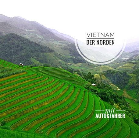 Nordvietnam-Rundreise-Tour-Reiseerlebnis-organisiert-betreut-begleitet