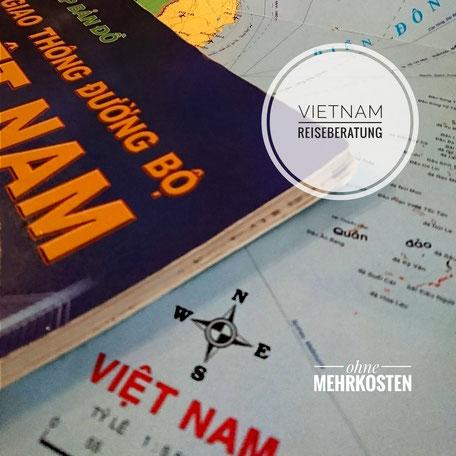 Reiseberatung-Vietnamurlaub-ohne Mehrkosten-persönlich-spezialisiert-kompetent