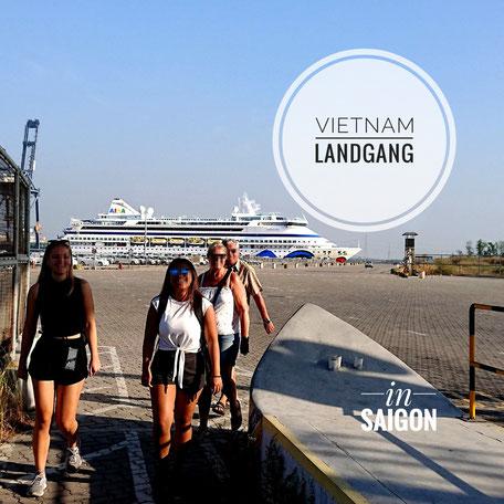 Kreuzfahrt-Landgang-Landausfluege-Tagestour-Tagesausflug-Saigon-HCM