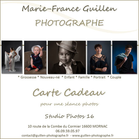 photographe angouleme, photographe angoulême, carte cadeau photographe,carte cadeau, photographe charente, charente, photos, mornac, séance photo, shooting, famille, enfants, offrir, cadeau, carte, seance photo angouleme,