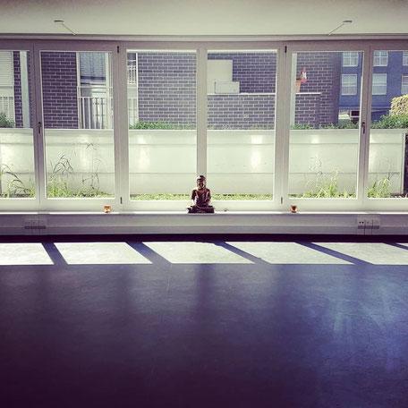 Yogalehrer Ausbildung, Yoga Teacher Training, 200 Stunden, Yoga2day.institute, Yoga2day, Zürich Oerlikon