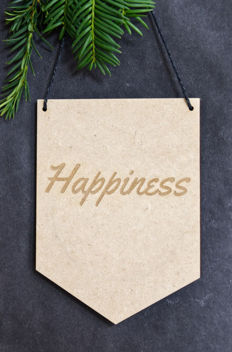 Happiness is to be shared, artisan blog series by PASiNGA full of Christmas stories and gift ideas!