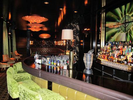 The Liberate Bar Berlin Mitte