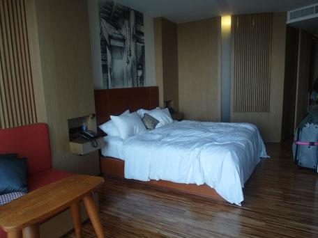 so Cozy Wood Room