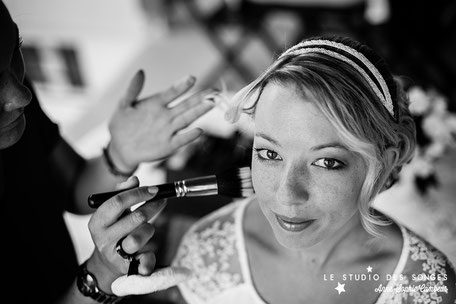 Mariage Dijon Chic