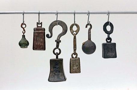 Sammlung Schellenberg
