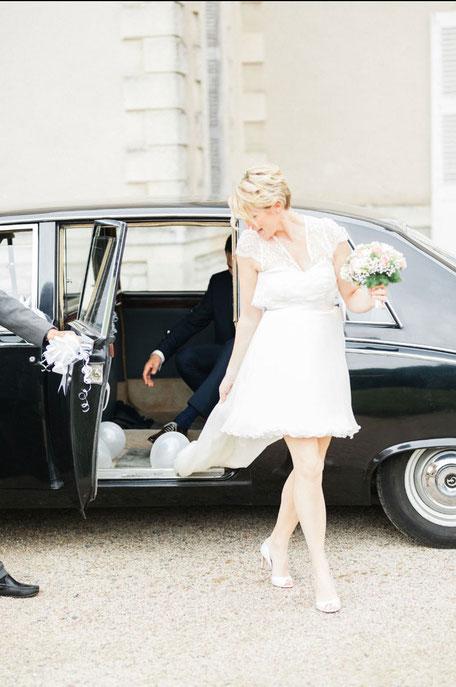 photographe mariage nantes mouzeil