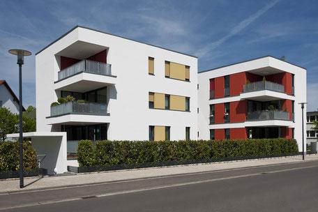 Architekturdetail 7, Dessau