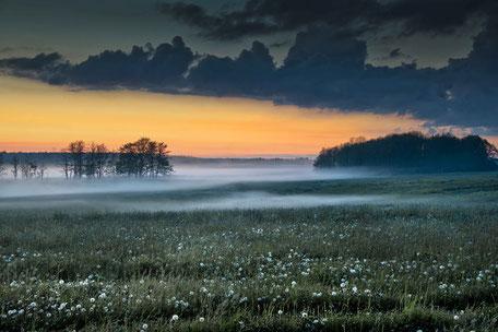 Landschaftsfotografie, Wolgast