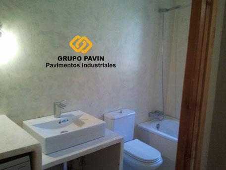 suelos,pavimentos,industriales,microcemento,paredes,suelos,pica,decoración