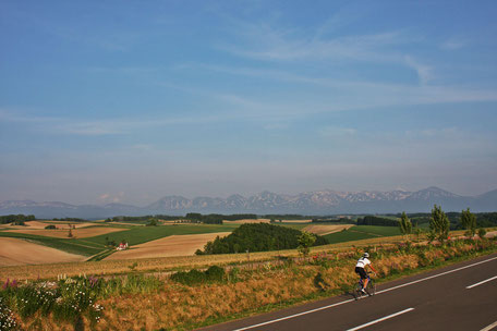 bike-trips-japan-hokkaido