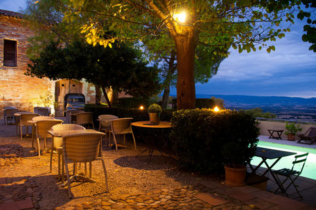 Restaurant à Puylaurens, Cap de Castel, Tarn, Pays de Cocagne, Terres d'Autan, office de tourisme, restaurant gastronomique proche de Toulouse