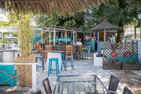 O Carpe Diem Saix, Bar Castres, Tikibar castres, boire un verre Castres, office de tourisme Puylaurens Dourgne, Tarn, Terres d'autan