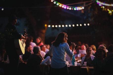Credit association La Boite à Cocc's, concerts, spectacles, théâtre, boire un verre à Castres, Puylaurens, Pays de Cocagne, soirée animée, guinguette, sortir à Castres