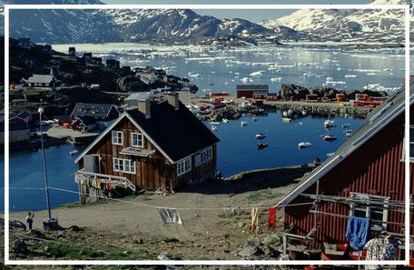 Grönland_Reisefotograf_Abenteurer_Jürgen_Sedlmayr_27