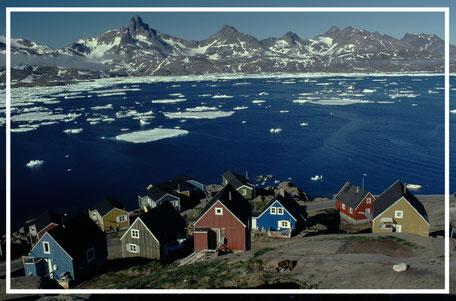Grönland_Reisefotograf_Abenteurer_Jürgen_Sedlmayr_28