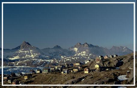 Grönland_Reisefotograf_Abenteurer_Jürgen_Sedlmayr_26