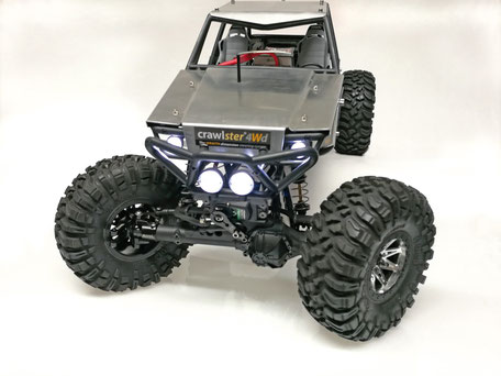 front-view-maximum-steering-angle-with-crawlster-4wd