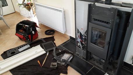 entretien poele granule lyon entretien poele granules. Black Bedroom Furniture Sets. Home Design Ideas