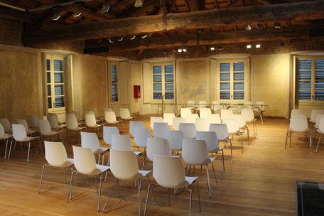 Online Seminare Akustik