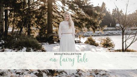 jetzt die neue Brautkollektion 2019 entdecken