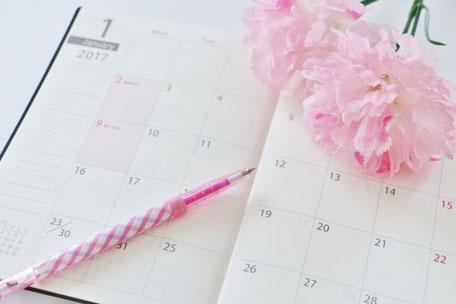花酵母の日本酒を「花の日」にプレゼントしませんか?