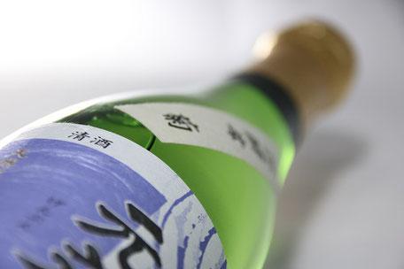 菊の花酵母で造られた日本酒はは最も香り高い
