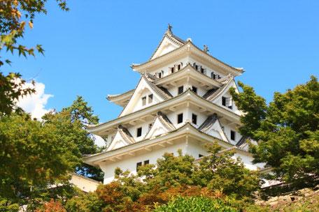 原酒造は岐阜県郡上市にあり、2016春季全国酒類コンクールで純米酒部門1位を受賞した