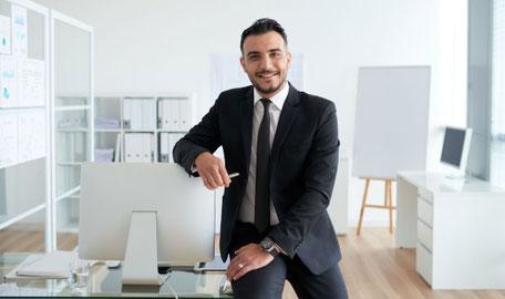 Asesoría y coaching de imagen personal
