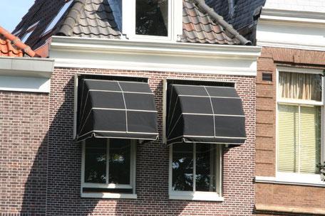 markies, markiezen,  zonwering, solis, schaduw, zonwering haarlemmermeer, zonwering Haarlem, zonweerder, zonwering amsterdam