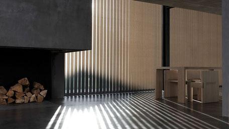 raamdecoratie, lamellen, pvc lamellen, stoffen lamellen, aluminium lamellen, verticale jaloezieën, antibacterieel, verano, raambekleding, binnenzonwering, zonwering binnen, solis zonwering