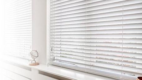 raamdecoratie, jaloezieën, shutters, verano, raambekleding, binnenzonwering, zonwering binnen, solis zonwering