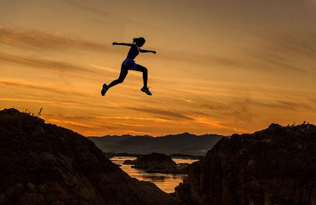 Marke Ich; Female Leadership; Ich fühle mich alleine; im Flow sein; Frei sein; Frauenförderung; Rolle Frau; Frauennetzwerk; Female Pleasure; Flow steigern; weibliche Prinzip; Fehlende Wertschätzung;  Women in Business; Chancengleichheit;