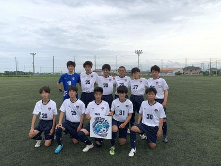 徳島商業高校