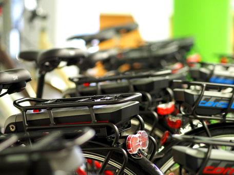 So kaufst du ein e-Bike richtig