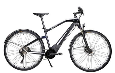 e-bike header