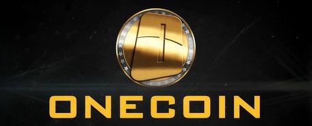 Onecoin Bezahlung Kryptowährung Hotel Urania Wien One Coin Betrug bitcoin