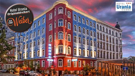 vorstadtweiber 2 Staffel - orf - folgen-2015-2016-günstig-hotel-buchen-empfehlung-hotel-urania-gute-bewertung