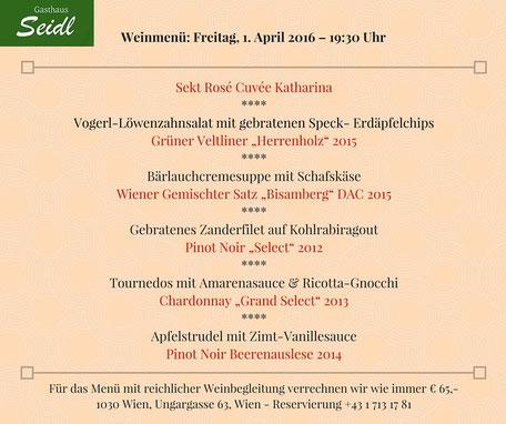 Hotel Urania direkt buchen und Geld sparen, Nähe Messe und Prater  Wien