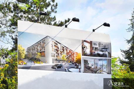 Das Gotland Neubauprojekt Berlin Prenzlauer Berg Agas Immobilien