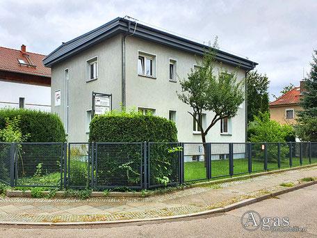 Rodensteinstr. 11, 13593 Berlin