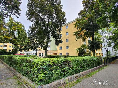 Marschallstr. 7-8, 13585 Berlin