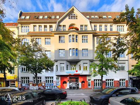 Sonnenallee 47, 10245 Berlin